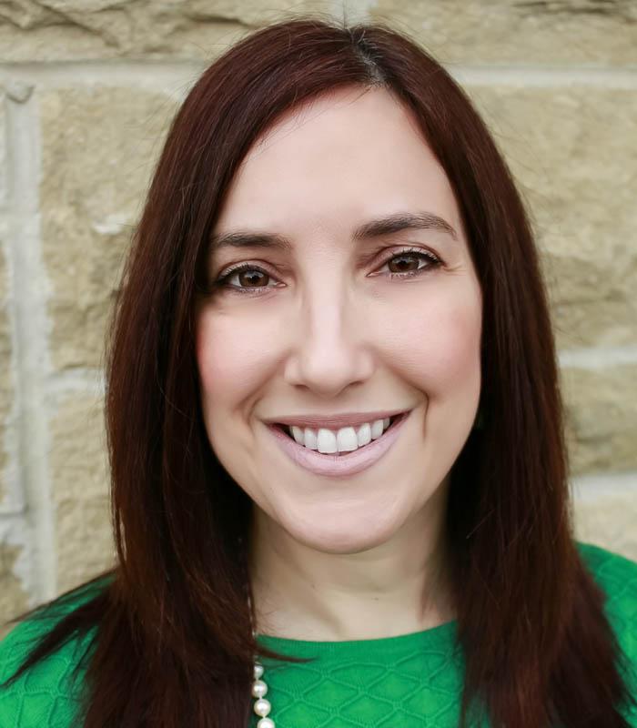 Andrea Loson