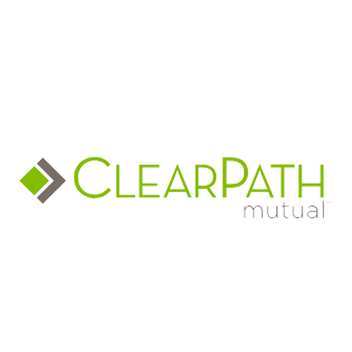 ClearPath Mutual