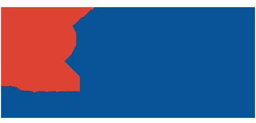 Energy Insurance Agency