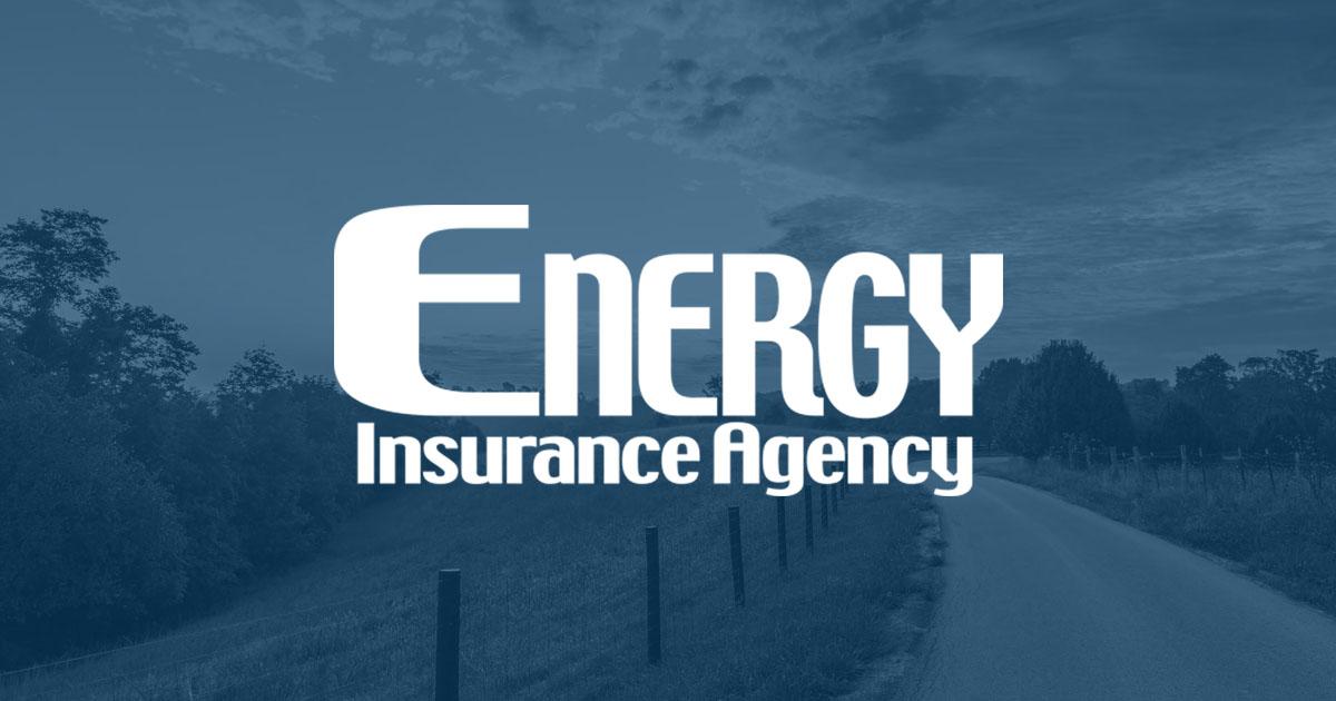 Life Insurance Energy Insurance Agency