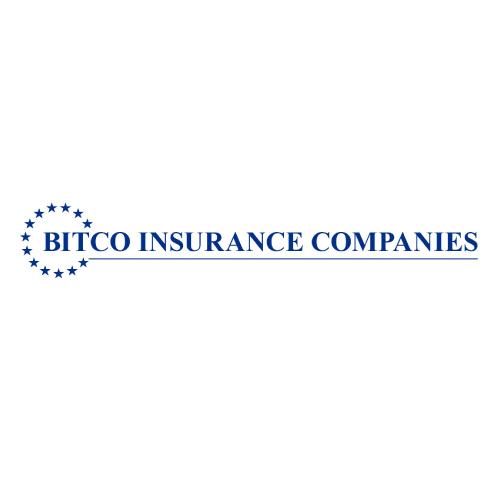 Bitco