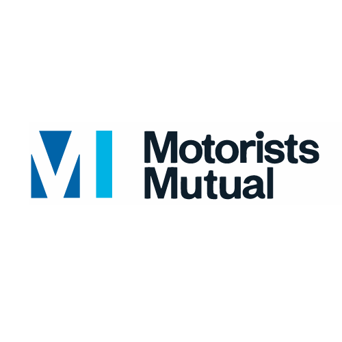 Motorists Mutual