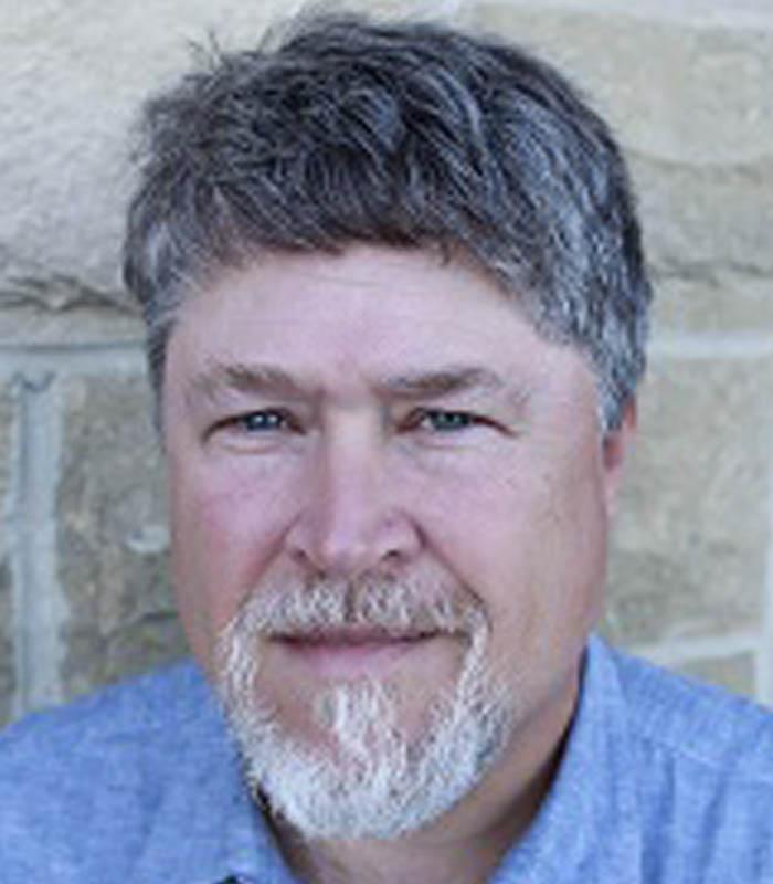 Jeff McIntosh