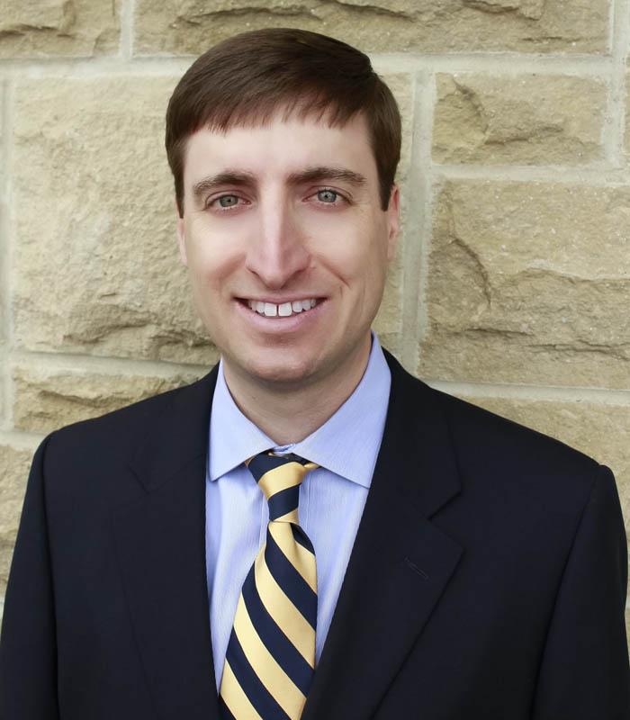 Jeremy Fultz