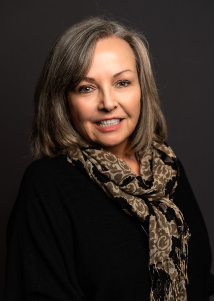 Maggie Metcalf